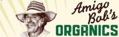 Amigo Bobs Organics Logo